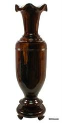Vase_167990A.jpg
