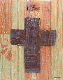 Wall-Decor_163925A.jpg