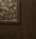 Wall-Decor_166759B.jpg