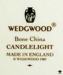 Wedgwood-China-Set_183716F.jpg