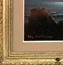 Windberg-Framed-Art_167791B.jpg