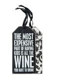 Wine-Accessory_150159A.jpg