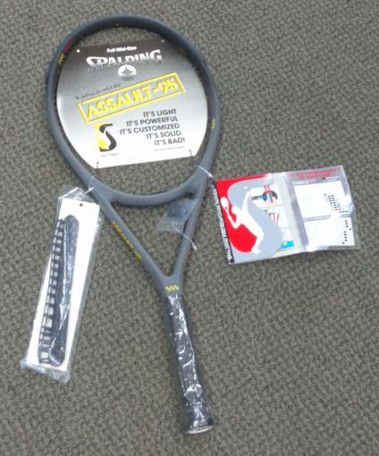 1-Spalding-Assault-95-Tennis-Racket-GreyRedYellow_73370A.jpg