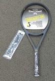 1-Spalding-Assault-95-Tennis-Racket-GreyRedYellow_73370B.jpg