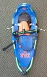 Atlas-Spark-KIds-Snowshoes-BlueGreen_71682A.jpg