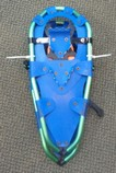 Atlas-Spark-KIds-Snowshoes-BlueGreen_71682B.jpg