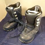Atomic-Custom-Comfort-SB-Boots-Navy-W7.5_65381A.jpg