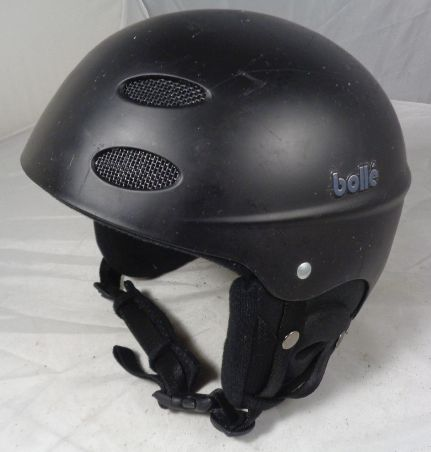 fbbc0620c5fe Bolle-Kids-Helmet-Black-Large 56016A.jpg