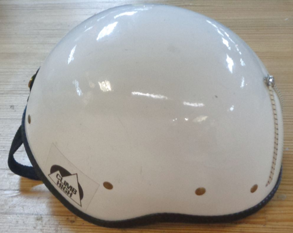 Climb-High-Climbing-Helmet-White-Small_80065A.jpg