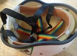 Climb-High-Climbing-Helmet-White-Small_80065B.jpg