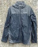 Columbia-Rain-Coat-BlackGrey-Adult-Small_75974A.jpg