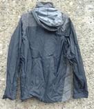 Columbia-Rain-Coat-BlackGrey-Adult-Small_75974B.jpg