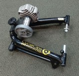 CycleOps-Bike-Trainer-BlackGreyYellow_72498A.jpg