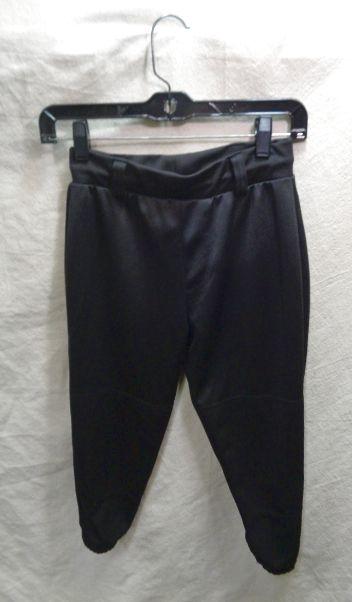 Easton-Size-YL-Black-Pants_46865A.jpg