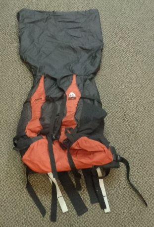Granite-Gear-Ozone-Backpack-Red_62748B.jpg
