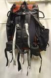 Granite-Gear-Ozone-Backpack-Red_62748A.jpg