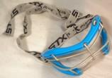 STX-4sight-Womens-LAX-Goggle-Blue_75988A.jpg