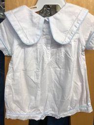 Baby-Boutross-Size-12-Months-Boys_1080355C.jpg