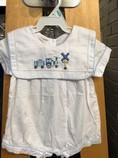 Baby-Boutross-Size-12-Months-Boys_1080355A.jpg