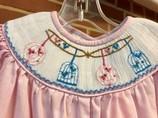 CastlesCrowns-Size-18-Months-Girls_993455B.jpg