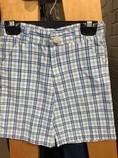 Eland-Size-5-Boys_1075459A.jpg