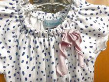 Feather-Baby-Size-Newborn-Girls_1072244B.jpg