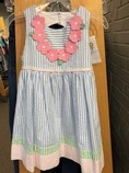 Florence-Eiseman-Size-4-Girls_1081265A.jpg