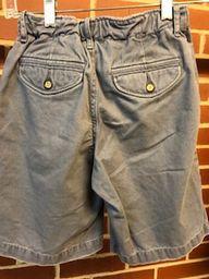 Gap-Size-7-Boys_1069694B.jpg