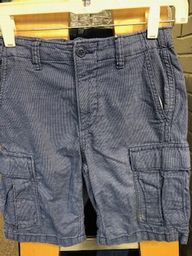 Gapkids-Size-12-Boys_1072623A.jpg