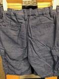 Gapkids-Size-12-Boys_1072623B.jpg