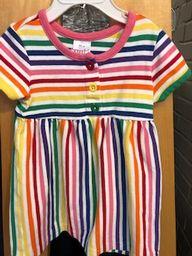 Hanna-Anderson-Size-24-Months-Girls_1080730A.jpg