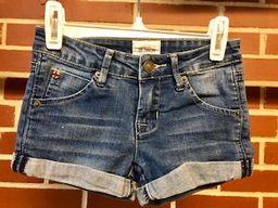 Hudson-Size-7-Girls_1075079A.jpg