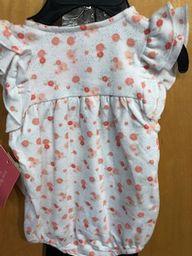 Isaac-Mizrahi-Size-6-Months-Girls_1078292C.jpg