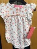 Isaac-Mizrahi-Size-6-Months-Girls_1078292A.jpg