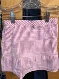 J.-Khaki-Size-6-Girls_1078112C.jpg