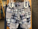 Janie-and-Jack-Size-3T-Boys_1071061B.jpg