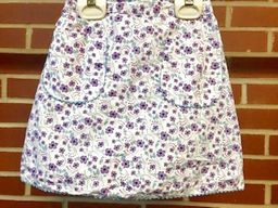 Kate--Libby-Size-7-Girls_1077458A.jpg