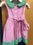 Lil-Cactus-Size-6-Months-Girls_1080804B.jpg
