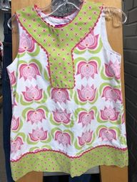 Little-Threads-Size-4-Girls_1081279A.jpg
