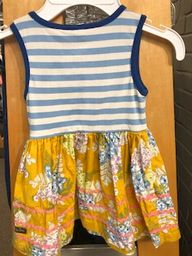 Matilda-Jane-Size-2T-Girls_1080851B.jpg