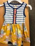 Matilda-Jane-Size-2T-Girls_1080851A.jpg