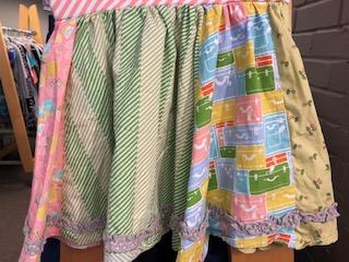 Matilda-Jane-Size-8-Girls_1081312B.jpg