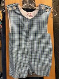 Orient-Expressed-Size-3T-Boys_1078980A.jpg