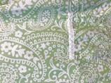 Orient-Expressed-Size-7-Girls_1069713C.jpg