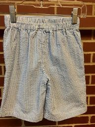 Perfectly-Dressed-Size-4T-Boys_1071479B.jpg