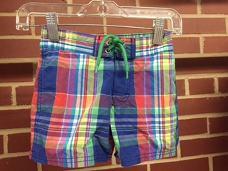 Size-2T-Boys_923758A.jpg