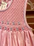 Size-4-Girls_1080428B.jpg