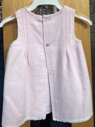 Size-6-Months-Girls_1080417C.jpg