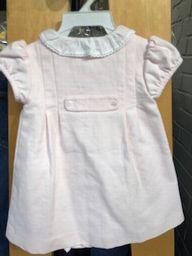 Size-6-Months-Girls_1080418C.jpg