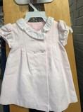 Size-6-Months-Girls_1080418A.jpg